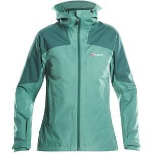 Berghaus Women's Fellmaster Jacket