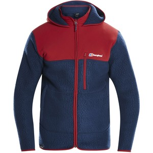 Berghaus Men's Cold Climbs Jacket