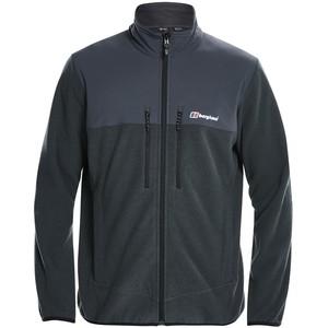 Berghaus Men's Fortrose Pro 2.0 Jacket