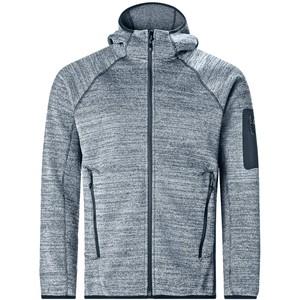 Berghaus Men's Tulach 2.0 Hooded Jacket