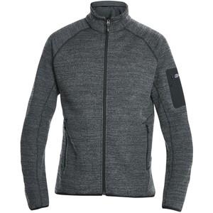 Berghaus Men's Tulach 2.0 Jacket
