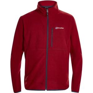 Berghaus Men's Fortrose 2.0 Jacket