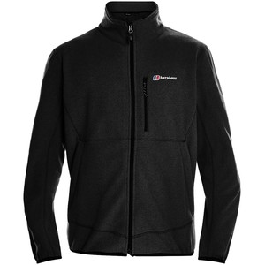 Berghaus Men's Fortrose 2.0 Jacket