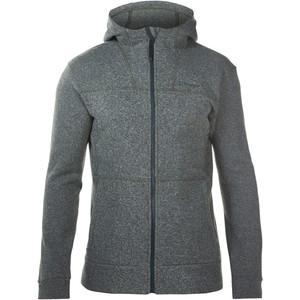 Berghaus Men's Stradbroke Jacket