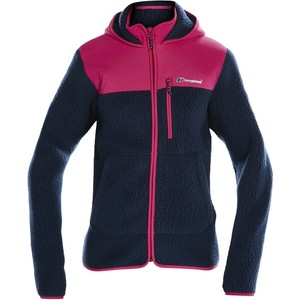 Berghaus Women's Cold Climbs Jacket