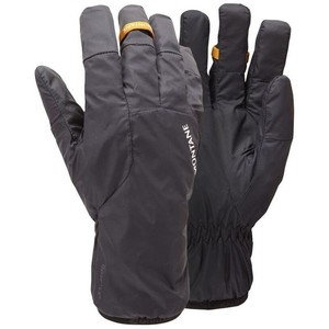 Montane Vortex Gloves