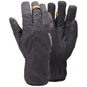 Montane Vortex Gloves