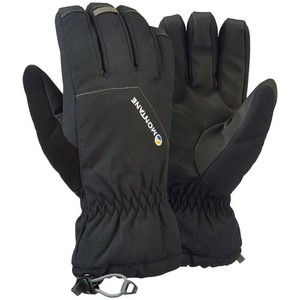 Montane Tundra Gloves
