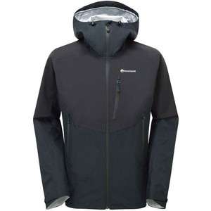 Montane Men's Ajax Jacket