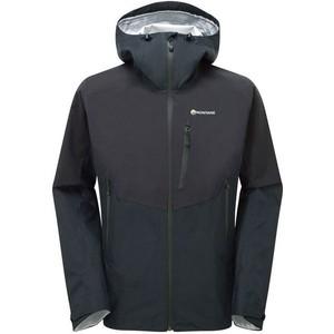 Montane Men's Ajax Jacket