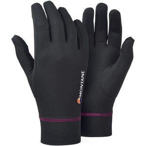 Montane Women's Powerdry Gloves