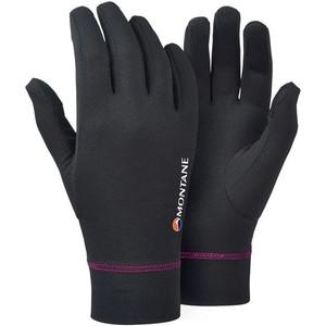 Montane Women's Powerdry Gloves
