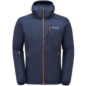 Montane Men's Hydrogen Direct Jacket
