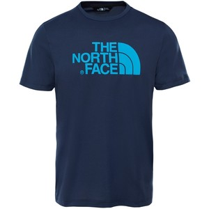 The North Face Men's Tanken Tee (SALE ITEM - 2017)