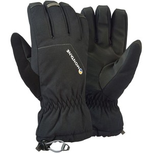 Montane Alpine Guide Gloves