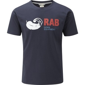 Rab Men's Stance Tee