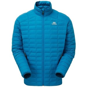 Mountain Equipment Men's Xero Jacket