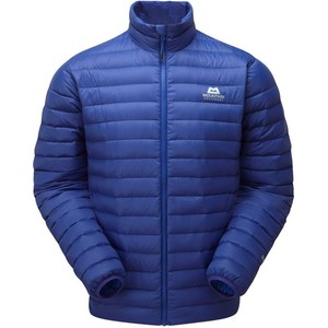 Mountain Equipment Men's Arete Jacket