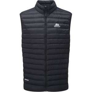 Mountain Equipment Men's Arete Vest