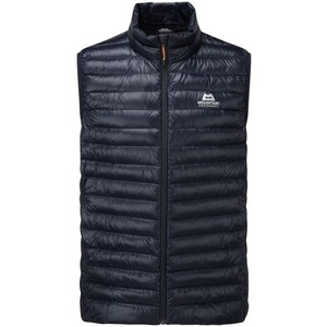 Mountain Equipment Men's Arete Vest