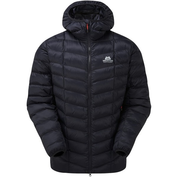 Mountain Equipment Men S Superflux Jacket Sale Item