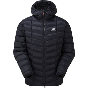 Mountain Equipment Men's Superflux Jacket