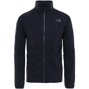 The North Face Men's Ventrix Jacket (SALE ITEM - 2018)