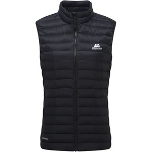 Mountain Equipment Women's Arete Vest