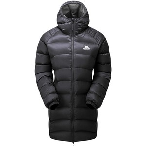 Mountain Equipment Women's Skyline Parka (SALE ITEM - 2018)