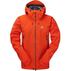 Mountain Equipment Men's Janak Jacket