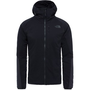 The North Face Men's Ventrix Hoody (SALE ITEM - 2018)