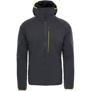 The North Face Men's Ventrix Hoody