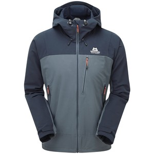 Mountain Equipment Men's Mission Jacket