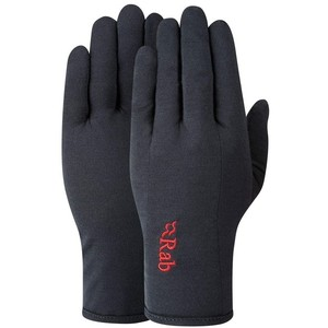 Rab Men's Merino+ 160 Glove