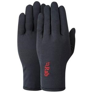 Rab Men's Merino+ 160 Glove