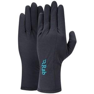 Rab Women's Merino+ 160 Glove