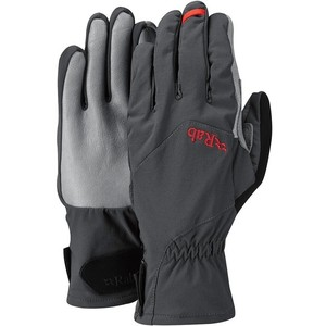 Rab Men's Vapour-Rise Glove