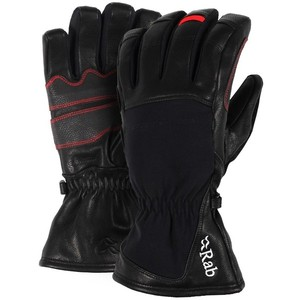 Rab Men's Guide Glove (2018)