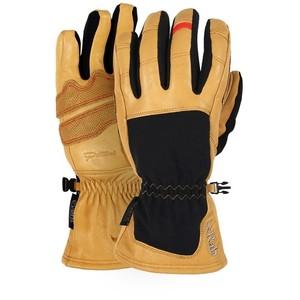 Rab Men's Guide Glove