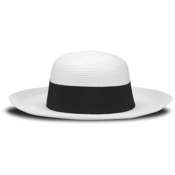 Tilley Women s TOY1 Toyo Hat - Outdoorkit f71f788e11c3