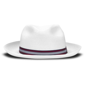 Tilley TOY2 Toyo Fedora Hat