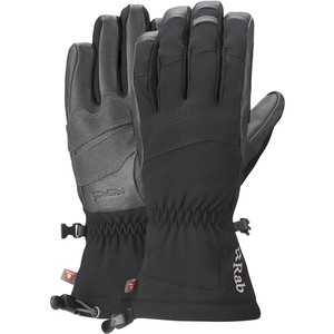 Rab Men's Baltoro Glove