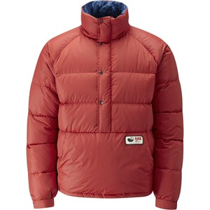 Rab Men's Kinder Smock