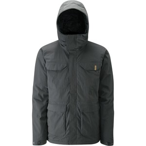Rab Men's Refuge Parka (SALE ITEM - 2018)