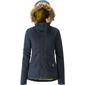 Rab Women's Haven Parka (SALE ITEM - 2018)