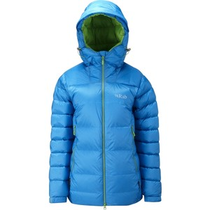 Rab Women's Positron Jacket