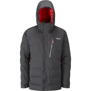 Rab Men's Resolution Jacket