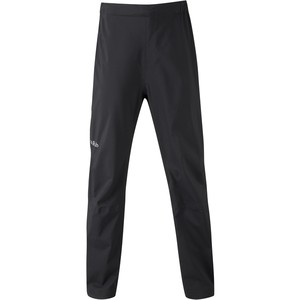 Rab Men's Firewall Pants