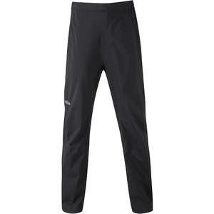 Rab Men's Firewall Pants