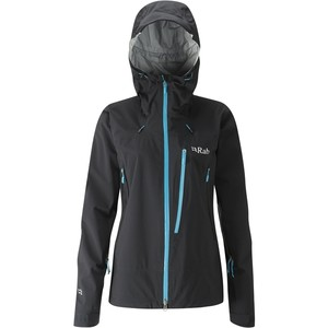 Rab Women's Firewall Jacket